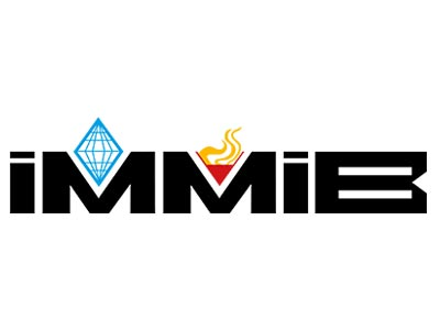 immib-logo